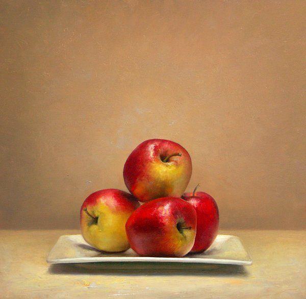 still_life_apples.jpg