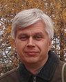 Arkady Zrazhevsky