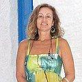 Irene Georgopoulou