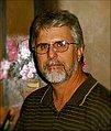 Kirk Richards