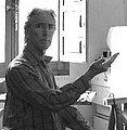 Robert McKellar