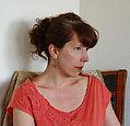Sarah Siltala