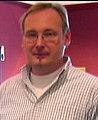 Walter Dolphyn