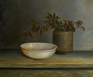 Alfred Baumann