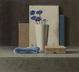 Dennis Mogelgaard
