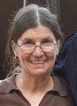 Laura Shechter
